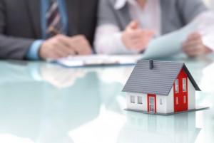 長期優良住宅にした場合に受けられる税金の優遇について