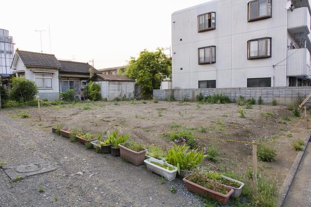 50坪の土地に建てられる家の広さはどのくらい? 具体的なイメージを紹介