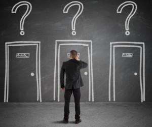 不動産を売却するとき媒介契約はどれを選ぶ?