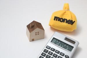 不動産売却時の「譲渡所得」の計算方法と注意点