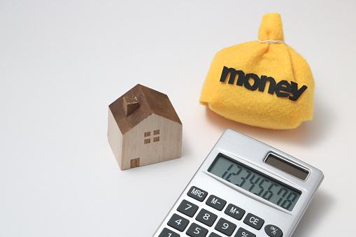 不動産売却時の「譲渡所得」</br>の計算方法と注意点