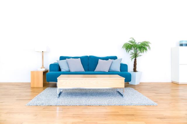 家具家電付きの賃貸物件は本当にお得?  利用する際のポイントを紹介