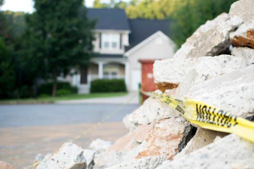 地震保険は5年毎に更新時期がやってきます