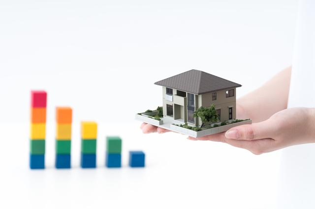 無担保住宅ローンの利用法とメリット・デメリットは? 具体例も併せて紹介