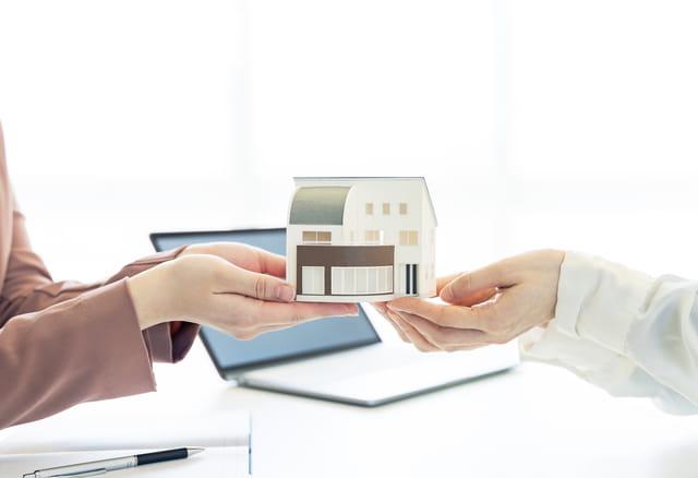 マイホーム売却で利用できる特例を解説! 注意点や損失が出た場合の特例も紹介