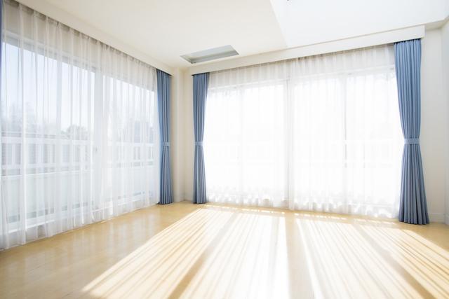 家賃をできるだけ抑える部屋の探し方