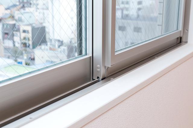 用 取り付け 方 エアコン 窓