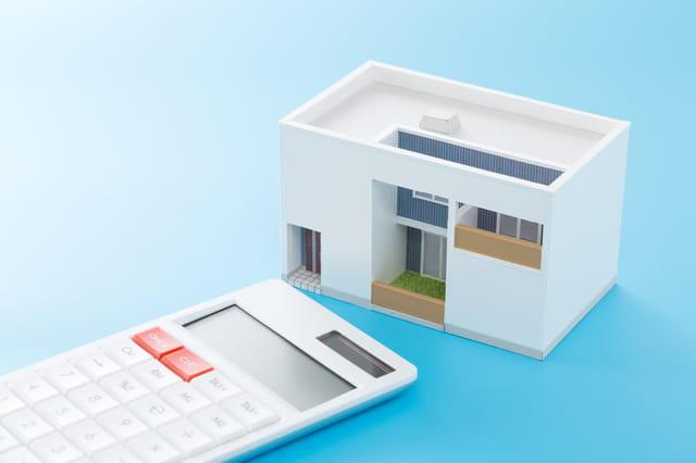 不動産の固定資産評価証明書とは? 取得方法についても併せて解説