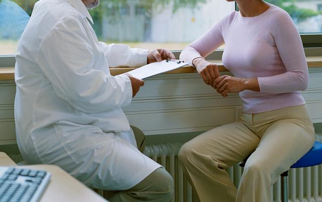 入院費の算段をどうするか?