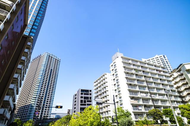 定期借地権付きマンションの購入リスクとは? 売却する際のポイントも解説