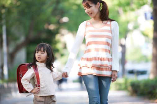 ママたちが考える「本当に子育てしやすい街」の条件とは?