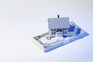 建物にかかる価格が消費税増税に影響があります