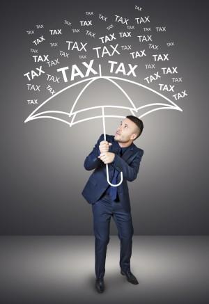10%増税に向けて押さえておくべきポイントとは