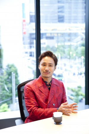 【総資産15億円を相続した芸人2】前田けゑ、養子入りする編