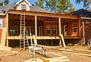 中古住宅+リノベーションの選択も増えています