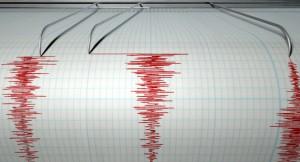 地震の起こる仕組みとは?