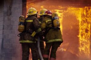 火災保険とは何でしょうか