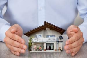 地震保険とは何でしょうか?