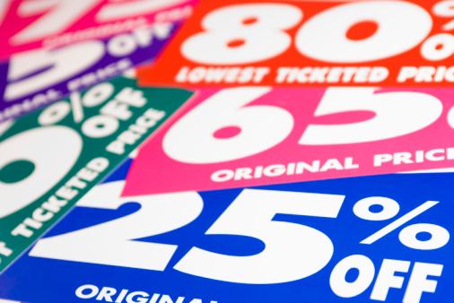 定期借家は通常より安い賃料の場合も