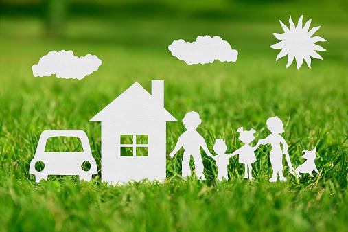 特例の活用で住宅ローンの返済が楽になります
