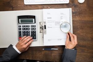 評価方法が変われば、固定資産税額も変わる