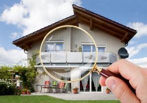まずは、建物の評価方法を改善することが大切