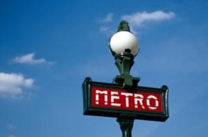 地下鉄が通っていると評価額が減額される