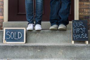 品質の良い中古住宅流入が期待されます