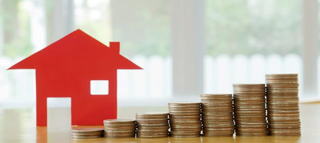 初めての賃貸住宅、家賃だけじゃないこれだけかかる初期費用!