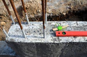 賃貸物件では鉄筋コンクリート(...