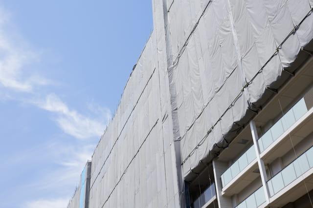 賃貸物件の鉄筋コンクリート(RC造)とは? 鉄骨、木造との構造の違いや住み心地