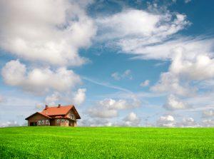 住宅建設の機器もトップランナー制度の対象