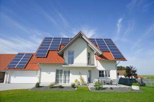 質の良い住宅は、税金面で受けられるメリットも多い