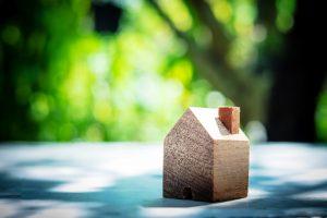 住宅性能評価とは…?