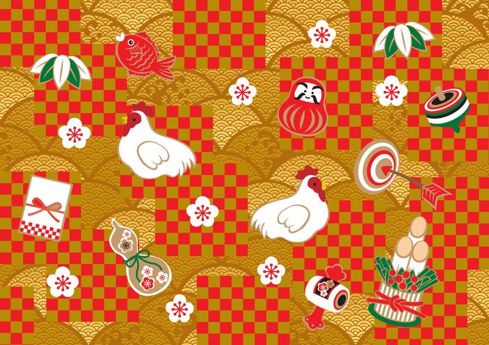 片付け 正月 飾り お正月飾りはいつからいつまで?意味や飾り方、種類から処分方法も|じゃらんニュース