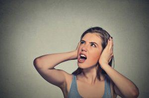 騒音リスクは物件の特徴で変わる