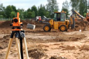 資産価値を維持しやすいマンションの立地条件は?