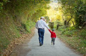 子どもや孫へ相続する場合は?