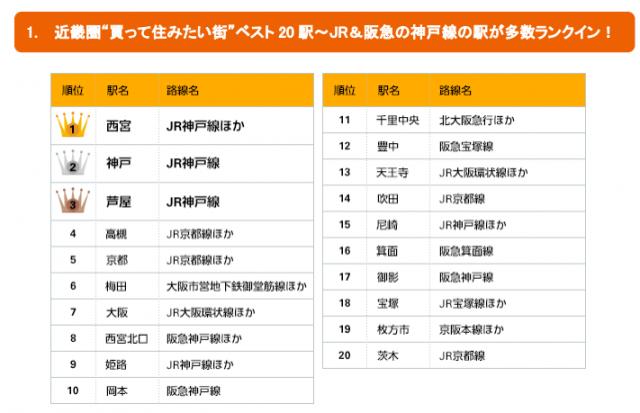 FireShot Capture 80 - - http___www.homes.co.jp_cont_press_wp-content_uploads_press_2015_03_20150