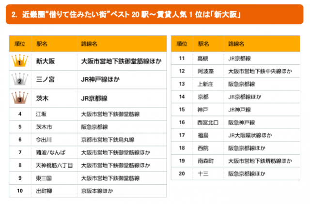 FireShot Capture 81 - - http___www.homes.co.jp_cont_press_wp-content_uploads_press_2015_03_20150