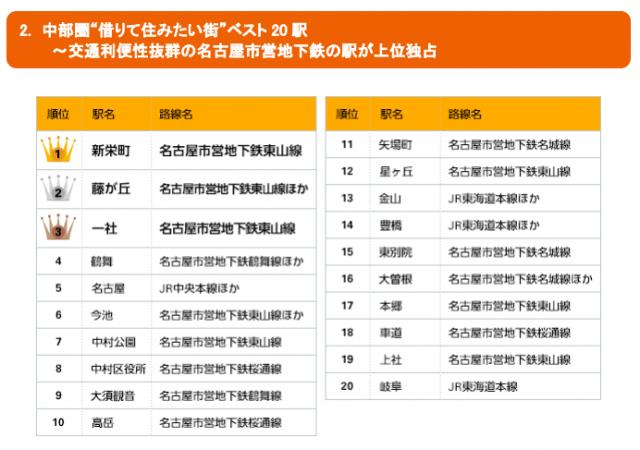 FireShot Capture 83 - - http___www.homes.co.jp_cont_press_wp-content_uploads_press_2015_03_20150