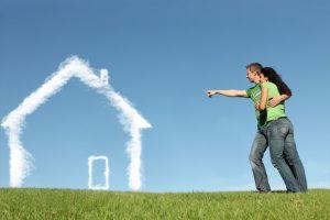 新居を購入するメリット・デメリット