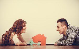 新居を賃貸にするメリット・デメリット