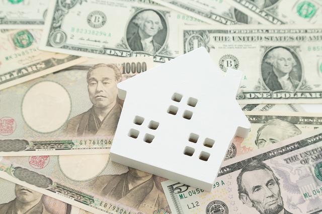 世帯年収1000万円の家庭