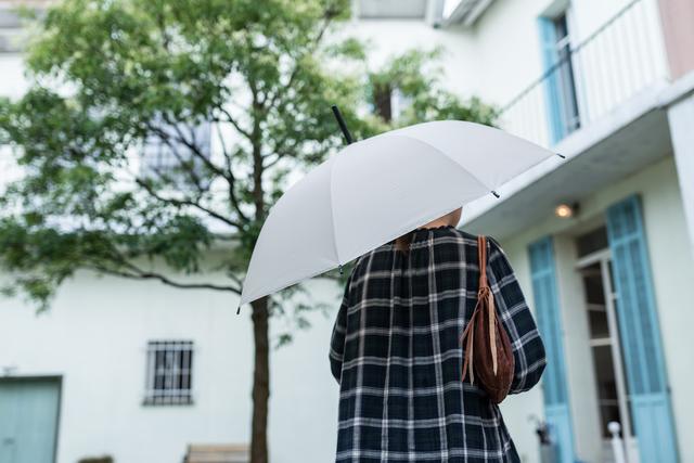 現地を訪れる時に気候・季節・時間帯などを変えると様々な様子が分かりますね。