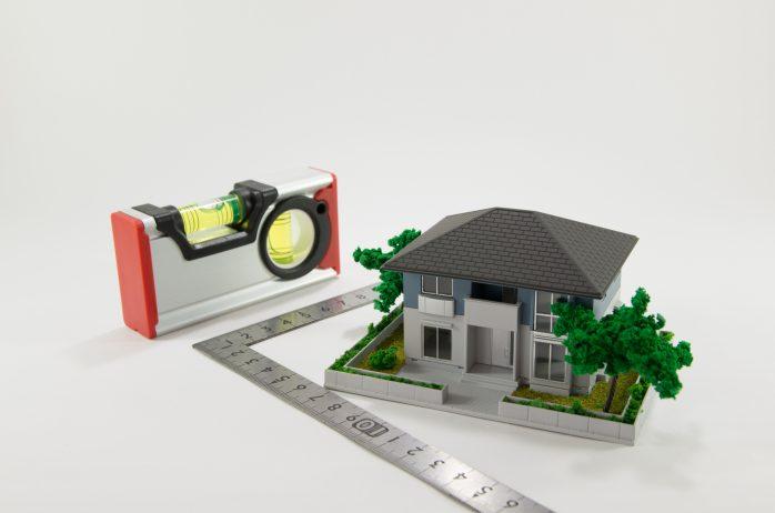 ホームインスペクションが中古住宅にもたらすメリットとは