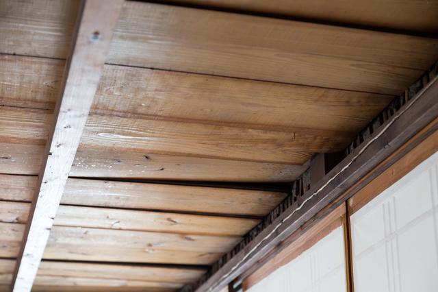 再建築不可の物件の場合には長く使える建物なのか確認しましょう