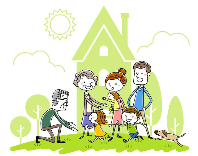 「安心R住宅(仮称)」は、中古住宅を<br>安心して購入してもらうための取り組みです
