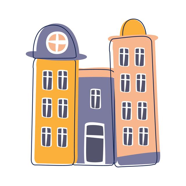 マンションは階層によって<br>家賃が異なることが多いです。<br>なぜでしょうか。