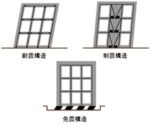 img_taishinsei01(修正)
